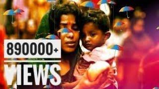 kgf   amma song tamil   emotional   audio tamil   320kbps