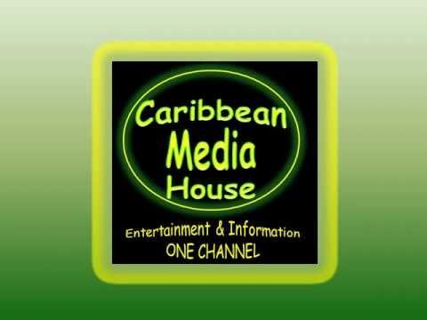 Caribbean Media House