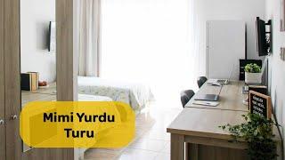 Mimi Yurdu Turu | Girne Kıbrıs