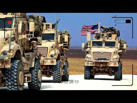 Сирия Израиль нанес ракетный удар по Сирии Российский генерал предотвратил кровопролитие БПЛА США