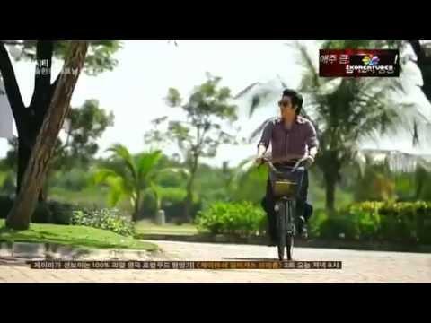 Song Seung Heon in Vietnam 2 3   YouTube