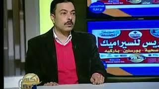 الفنان احمد إبراهيم يوجة رسالة نارية لـ نقيب الممثلين أشرف زكي معلقاً : أناعضو فى النقابة غصب عنك