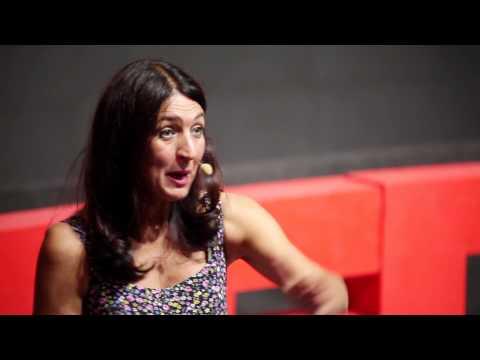 La Barbiera | Salvatori Elisabetta | TEDxBolognaSalon