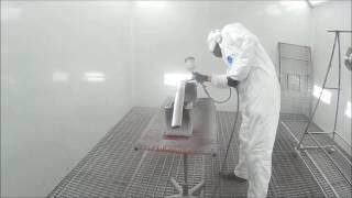 Химическая металлизация обучение оборудование расходные материалы техническая поддержка 89297183016