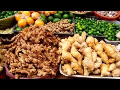Avis Damania - 3 jus de légumes pour booster son désir sexuel