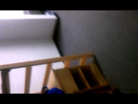 uwf martin hall dorm youtube rh youtube com