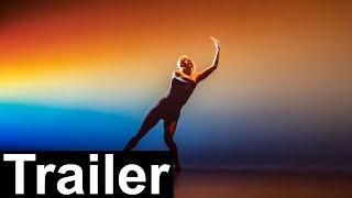 Alexander Whitley Dance Company - Overflow - Trailer