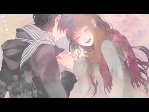Nightcore - Amnesia