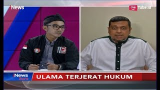 Download Video Jubir PSI Beberkan Isi Cuitan Ustaz Haikal Hassan - iNews Sore 10/05 MP3 3GP MP4