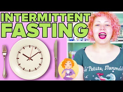 keto-intermittent-fasting-guide-+-science-methods-benefits-and-allowed-foods-||-nsq#12