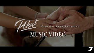 Download lagu Pekat Yura Yunita feat Reza Rahadian