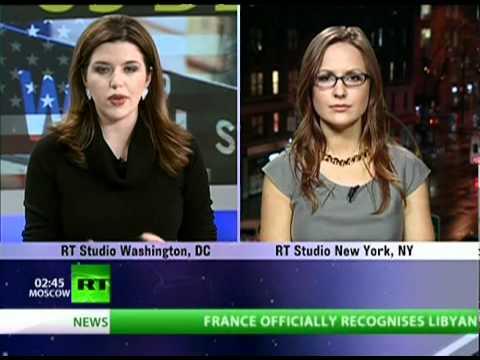 PIMCO Dumps US Treasuries