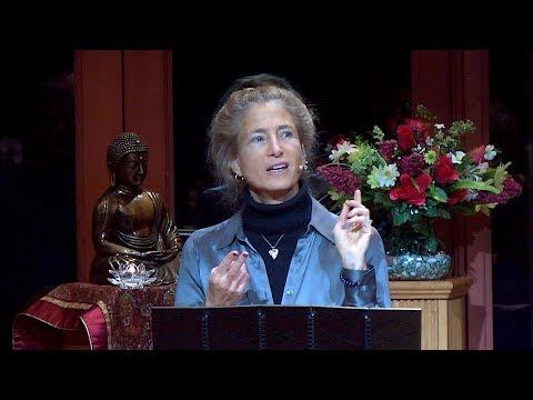 My Religion is Kindness  Part 1 with Tara Brach