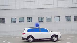 Продать машину быстро и безопасно? Значит Вам в CarPrice!
