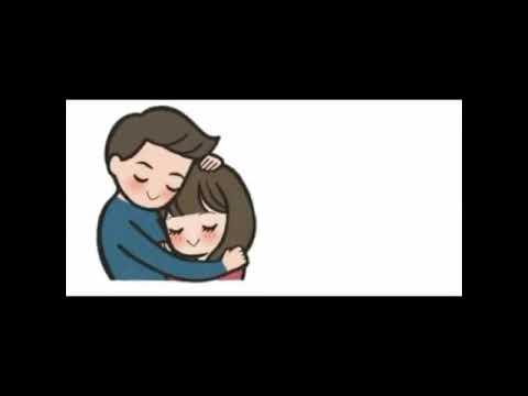 Sepanjang hidupku Hanya ingin bersamamu