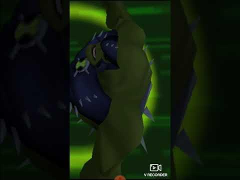game-ppsspp-ben-10-ultimate-alien---cosmic-destruction-,part-1-catambomb