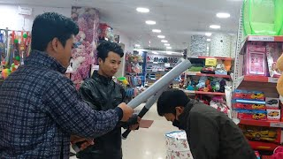 Agartala northeast ni  Bazaar India oh shopping khai mani... 2020