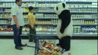 Quảng cáo lố bịch nhất thế giới - part 1 ( cực hài hước )