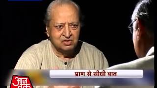 Video Seedhi Baat - Pran opened many secrets of life in seedhi baat download MP3, 3GP, MP4, WEBM, AVI, FLV November 2017