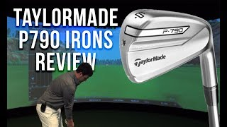 taylormade black edition irons