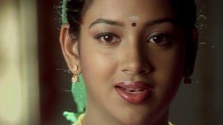South actor Jai Akash married to Pranathi | Amudhey