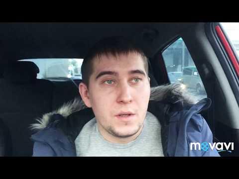 Ильдар автоподбор (автосервис отзыв)