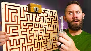 Download 10 Products With Hidden Secrets You CANNOT Solve! Mp3 and Videos