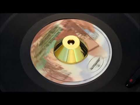Alfie Davison - Love Is Serious Business - Mercury: 76001