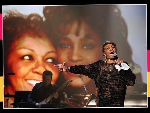 2012 BET Awards Review (Whitney Houston Tribute Slayed)