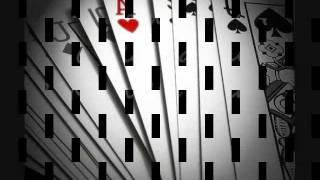 The Game of Love - Carlos Santana & Michelle Branch [Sub Español]