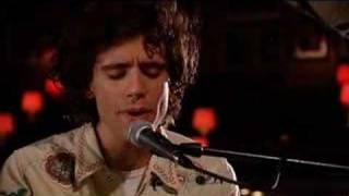 Mika - Everybody