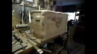 Als Hope Chest