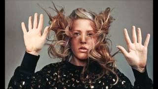 Ellie Goulding - Figure 8 (Juice DUBSTEP Mix)