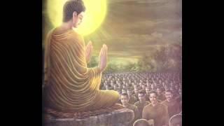 Somathilaka Jayamaha - Budu Piyananie obe pada karanemi pinipa