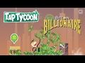 BEST OFFLINE GAME!!  Bitcoin Billionaire
