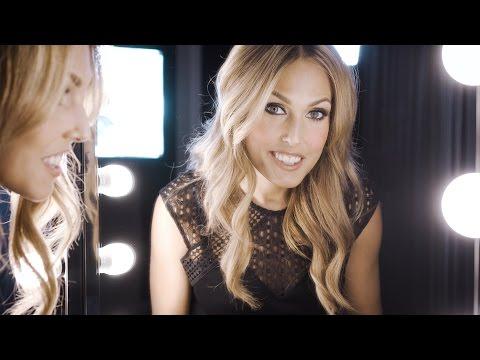Etikett: Reflektion | Makeup by Lina