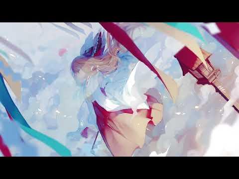 Camellia feat. Nanahira,
