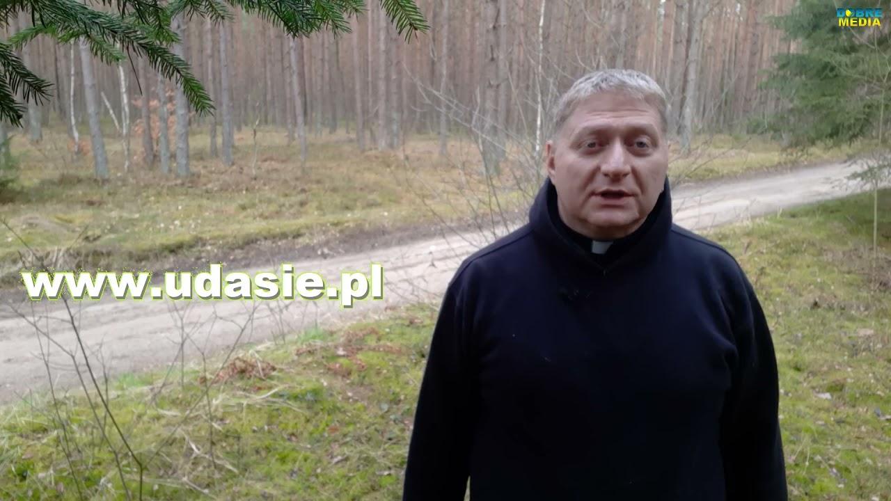 Wesprzyj projekt wymiany kamery w Skrzatuszu - udasie.pl
