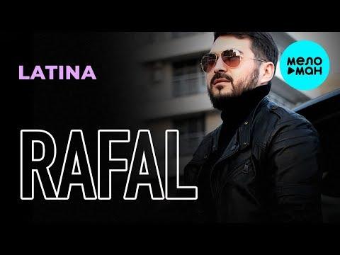 Rafal  - LATINA (Single 2019)