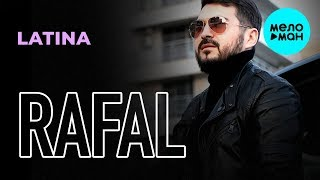 Rafal  - LATINA (Single 2019)