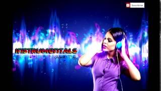 Electro Mambo Latino - Instrumental 050 128Bpm - Completa