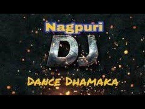 bacho-ki-mammi-new-nagpuri-dj-song-saraswati-puja-special-mix-(dj-prakash-dj-rohit)
