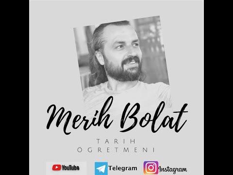 KPSS Ve TYT AYT Sınavları Tarih Ders Anlatımı Konu Çağdaş Türk Dünyası Tarihi 1
