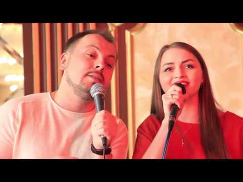 Красивый голос у красивой Татьяны, Народный Махор 3 сезон, выпуск 2