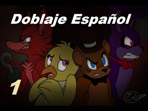 how to get spanish dub on netflix