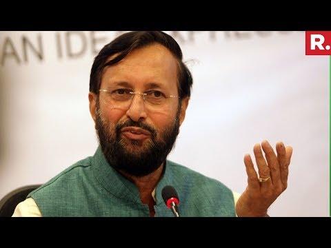 BJP Responds To Congress's Objection Over Pro Tem Speaker   #KarnatakaFloorTest