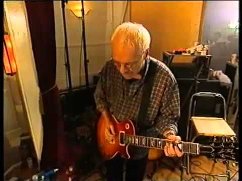 26 09 2012 in de maagd   Bill Wyman s Rhythm Kings   Anyway the wind blows