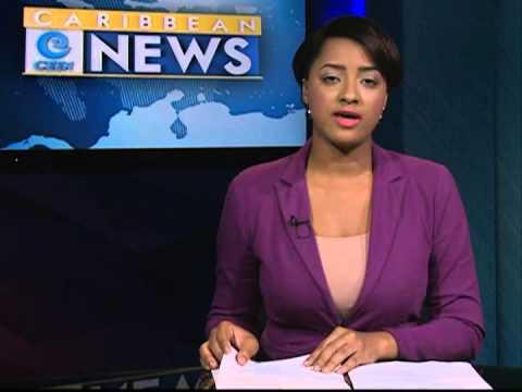 Google street names in Essequibo region upset Guyana | CEEN Caribbean News | Sept 15, 2015
