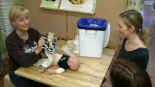 Cloth Diapers Edmonton Baby Store Birth Source