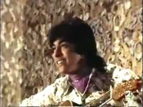 Pata Negra - Blues Flamenco - Raimundo y Rafael Amador